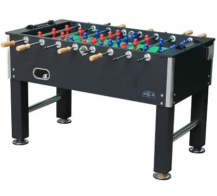 Triumph Foosball Table From KICK