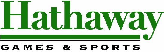 hathaway games and sports